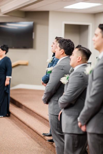 © 2015-2020 Sarah Duke Photography_Herrera Wedding_-325.jpg