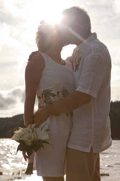 Laurie + Russell_ CMPhoto07.jpg