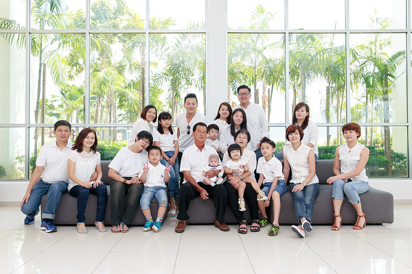 170205 FP Chun Wey Tong