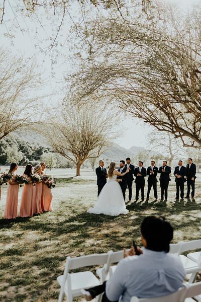 Casey-Wedding-9890.jpg