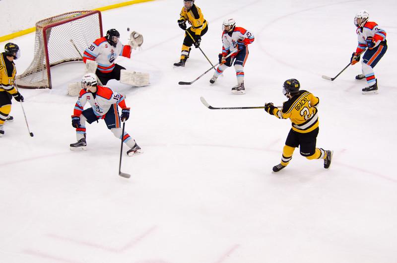160214 Jr. Bruins Hockey (260 of 270).jpg