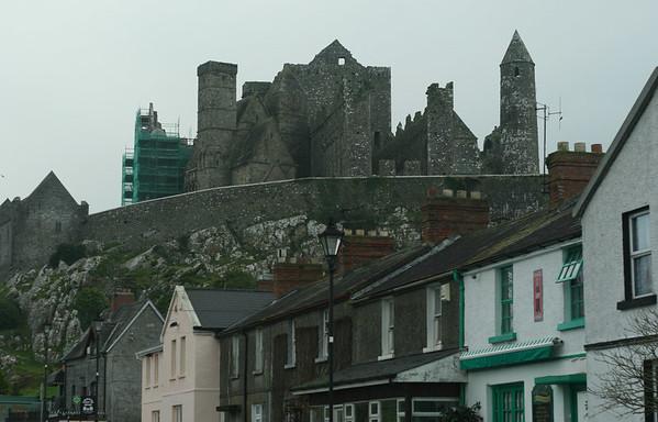 Cashel, Co Tipperary, Ireland