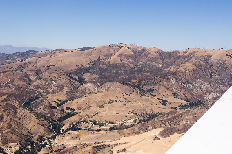 20120827108-Flight over Santa Ynez.jpg