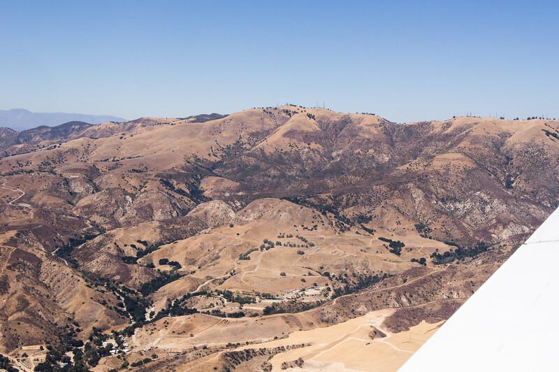 20120827108-Flight over Santa Ynez.jpg
