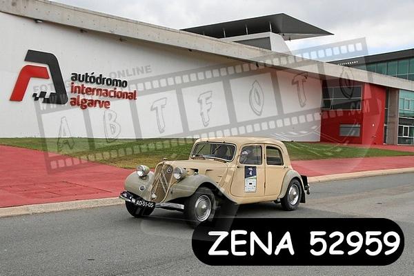 ZENA 52959.jpg