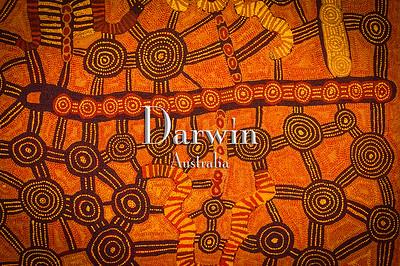 2016-02-20 - Darwin