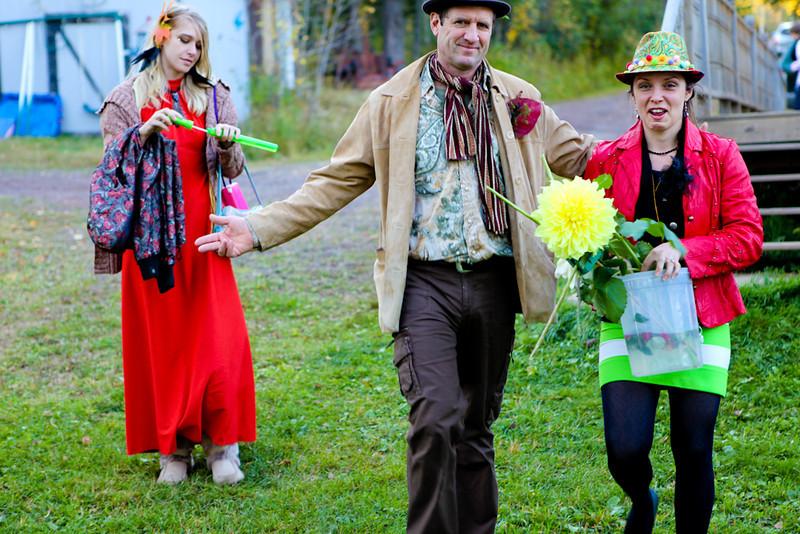Wedding Day BO-41.jpg