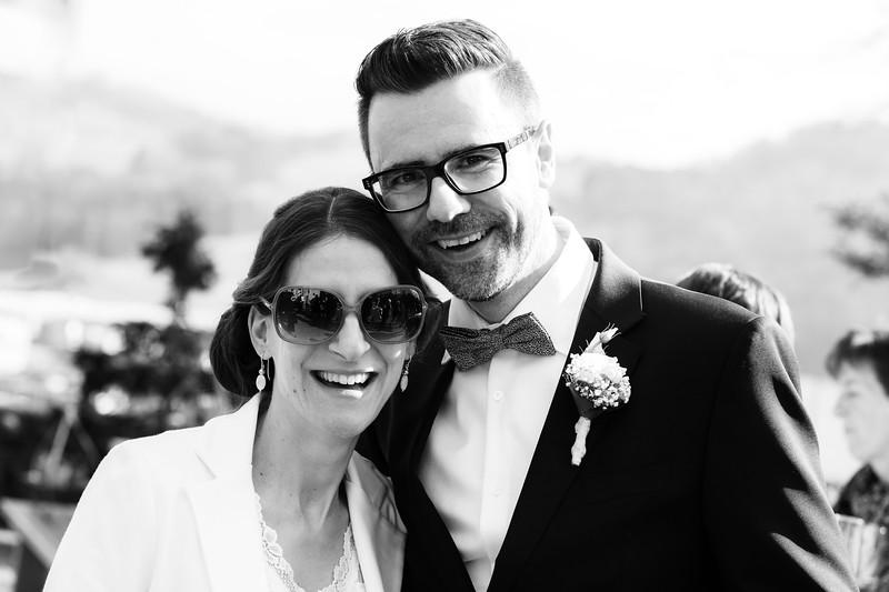 Hochzeit-Fraenzi-und-Oli-2017-362.jpg