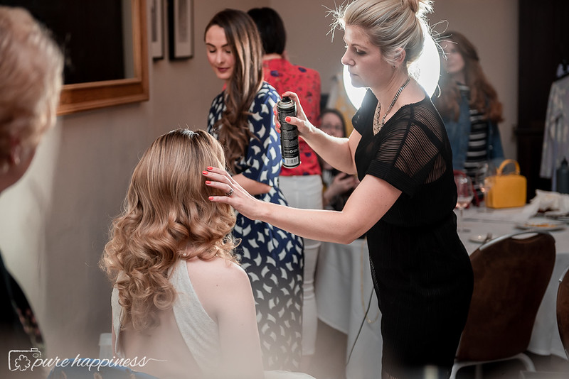York Fashion Week 2019 - She Loves (24 of 116).jpg