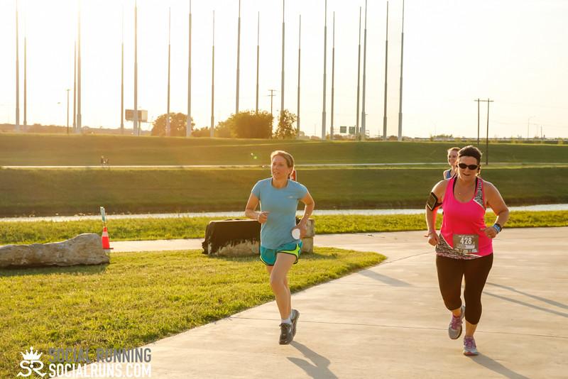 National Run Day 5k-Social Running-3027.jpg