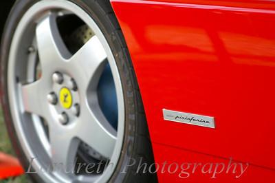 Italian CarFest