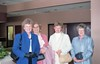 Four Women 1985 blurry