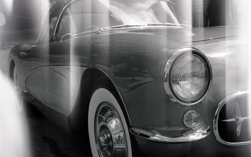 35_Kodak400BWCN_014.jpg