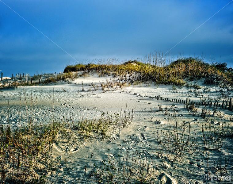 beachscapecroppedHDR Wmark.jpg