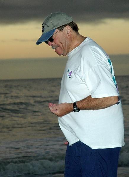 Florida 2005 8.JPG