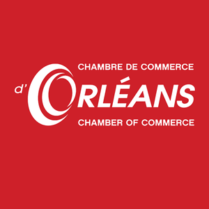 Orleans Chamber Christmas