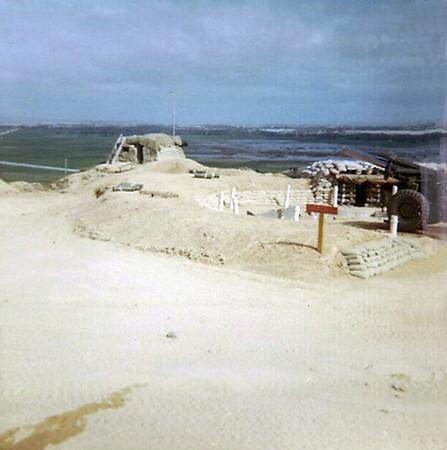 Vietnam 67-68 Lee Douglas Photos