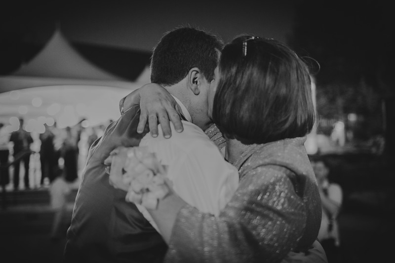 Amy+Andy_Wed-0618 (2).jpg