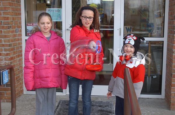 01-19-16 NEWS Hicksville Science