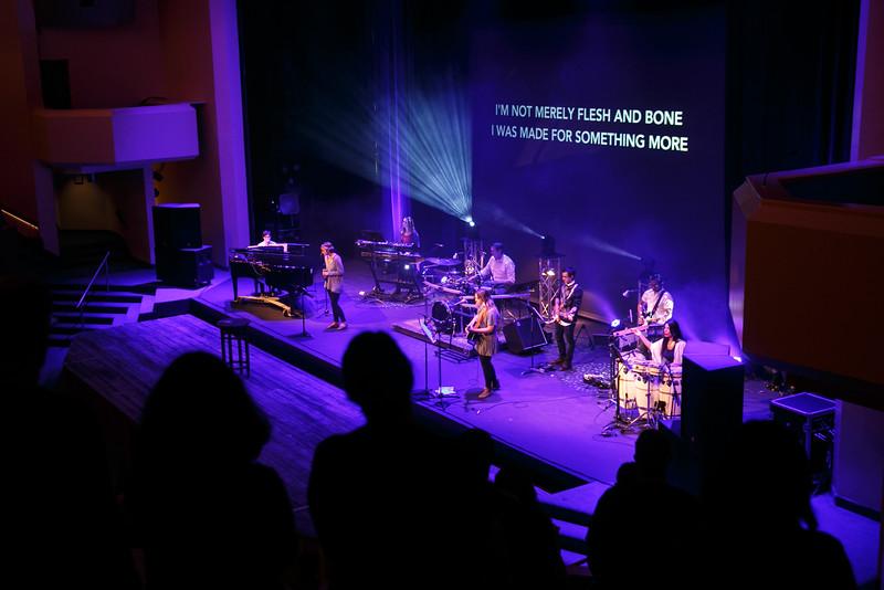 3C-WorshipShots-Sept-2016-074.jpg