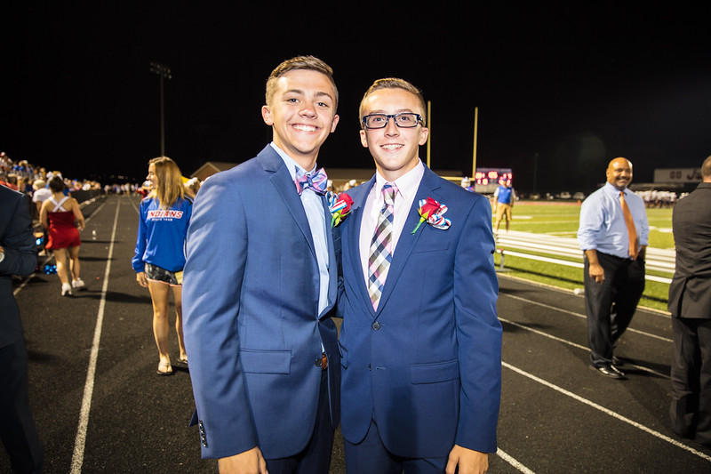 2017 Homecoming MCH-0073.jpg