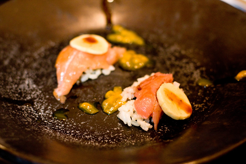 smoked-trout-sushi_4968987998_o.jpg