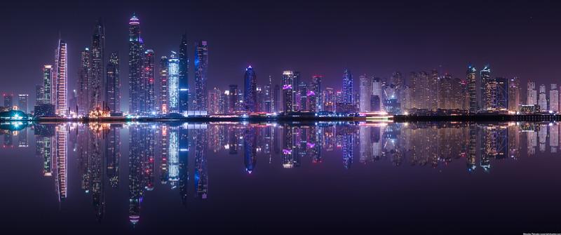 Dubai-Marina-2018-3440x1440.jpg