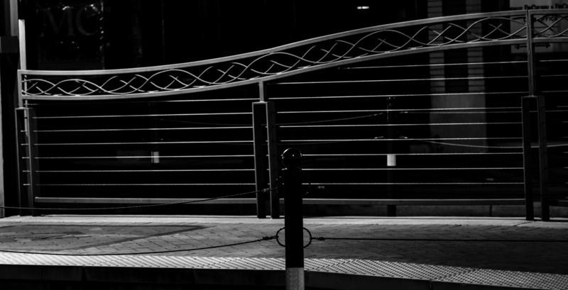 Downtown-Photowalk-8644.jpg
