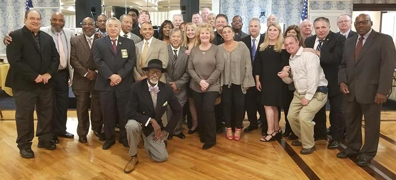 FOP 997 Housing Reunion 10/12/2017