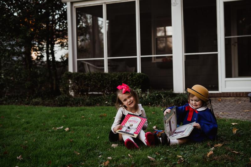 Eloise&Madeline-28.jpg