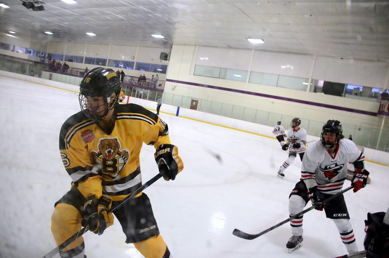 170922 Junior Bruins Hockey-030.JPG