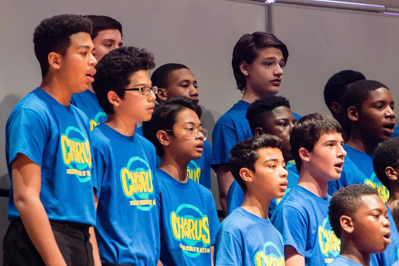 0474 DSA MS Spring Chorus Concert 3-15-16.jpg