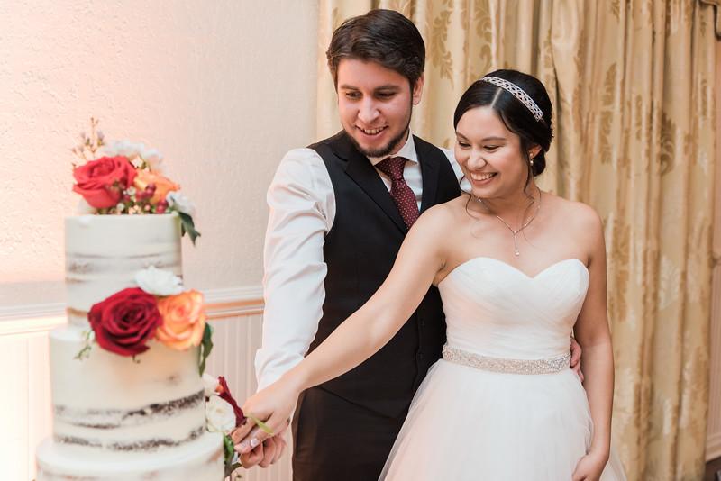 ELP0125 Alyssa & Harold Orlando wedding 1367.jpg