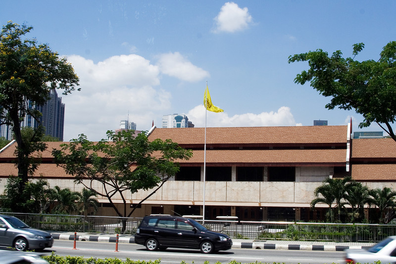 King's Official Residence.jpg