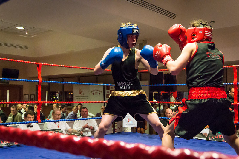 -Boxing Event March 5 2016Boxing Event March 5 2016-17100710.jpg