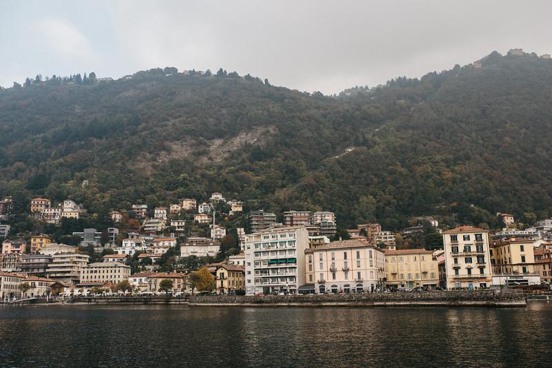 Lake Com &  Lake Lugano Adventure-315.jpg