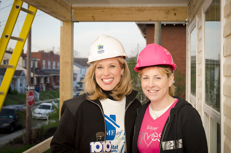 Habitat_For_Humanity_TOG2525.jpg