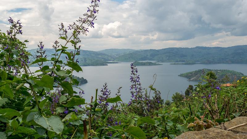 Ruhengeri-Rwanda-37.jpg