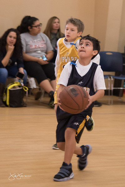 basketball_-0638.jpg