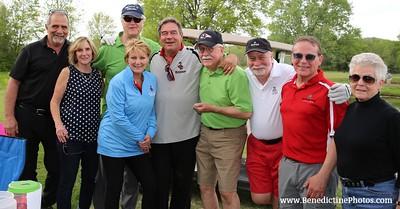 2019 St. Louis Golf Tournament