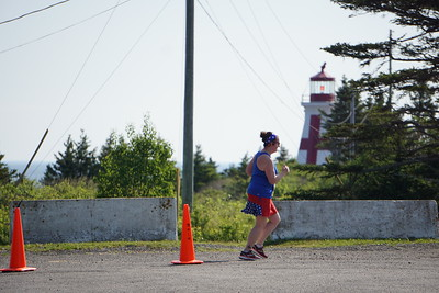 Campobello - Adam Gough photos
