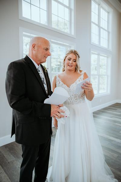 Tice Wedding-355.jpg