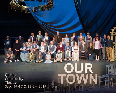 QCT Our Town - 2017