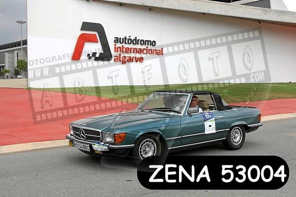 ZENA 53004.jpg