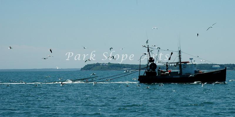 Summer Sailing-0143.jpg