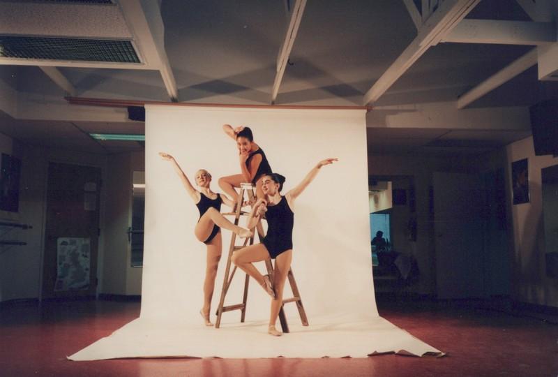 Dance_1398.jpg