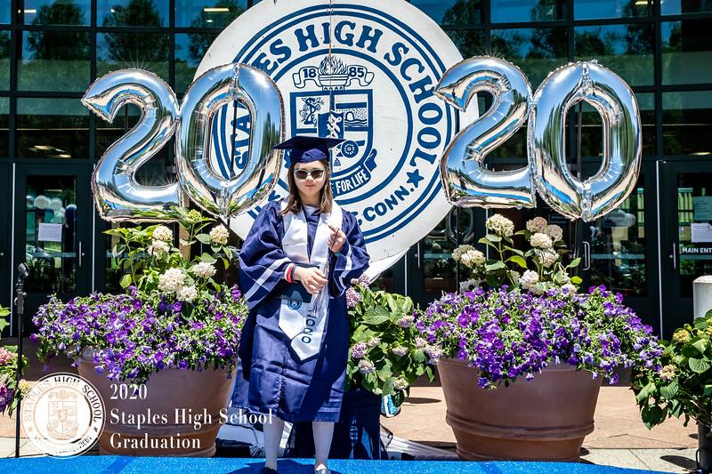 2020 SHS Graduation-1068.jpg