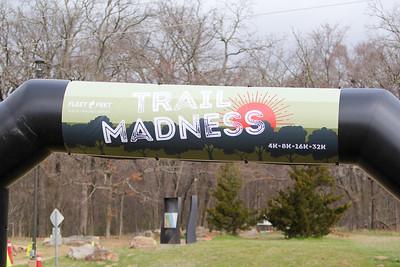 2020 Trail Madness
