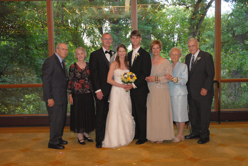 BeVier Wedding 394.jpg