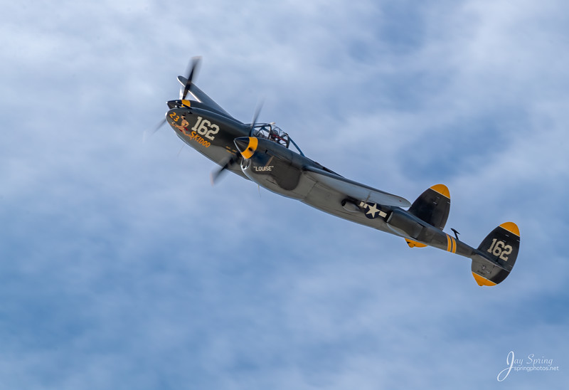 Airplane P38 Skidoo_PlanesOfFame_20200307_A75I9863.jpg